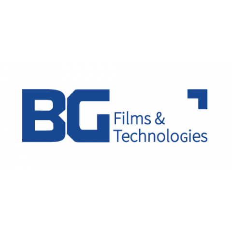 BG Films et Technologies